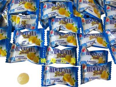 糖趣派對】超取699免運--Big Foot 薄荷玫瑰鹽檸檬糖--500g179元--BF 檸檬鹽糖 岩鹽 涼糖 薄荷糖