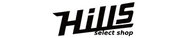 Hills Select