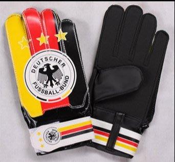 專業守門員手套 門將手套 足球手套