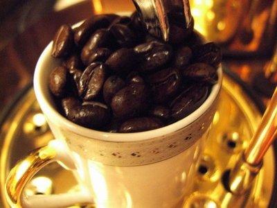 { 喜朵浪漫愛飲生活館 }銷售第一純阿拉比加咖啡豆 自動 全自動咖啡機專用