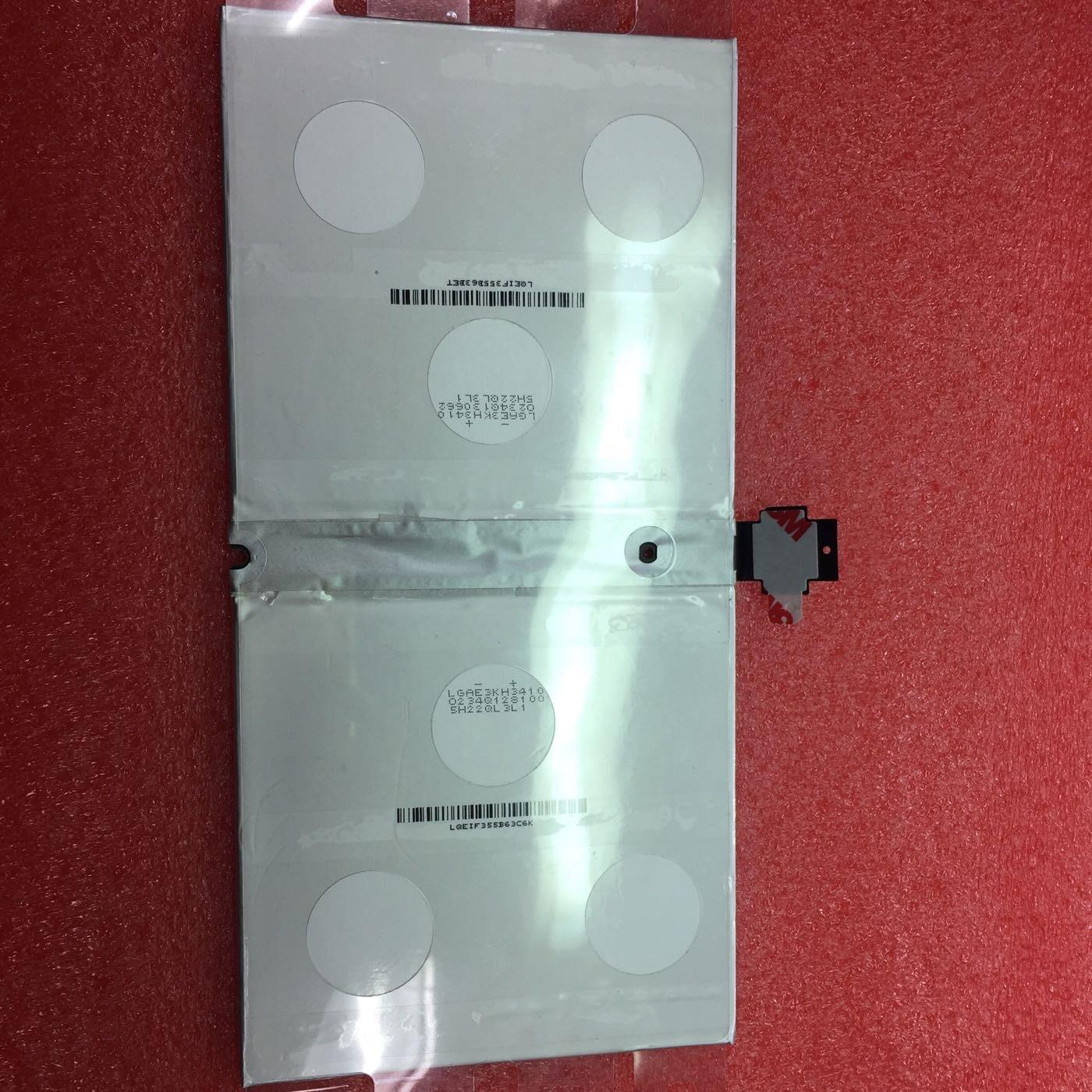 pro4電池 微軟 Surface pro 4 1724 平板電腦 G3HTA027H DYNRO01
