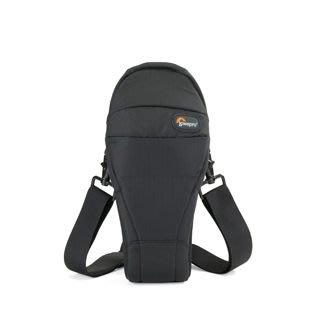 呈現攝影-Lowepro S&F Quick Flex 75 AW 閃燈收納袋 閃燈保護套 閃燈包 配件袋 閃燈套 430 900 58AF