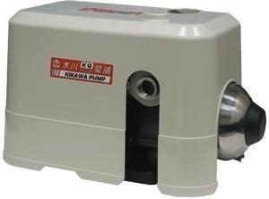 【 泉五金 】(附發票)KQ200/KQ400木川原廠加壓機馬達蓋+7*9防震墊片。防雨罩。防震墊片
