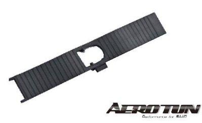 【AEROTUN】 全新SAAB紳寶 9-5『 AT 排檔片修理包』