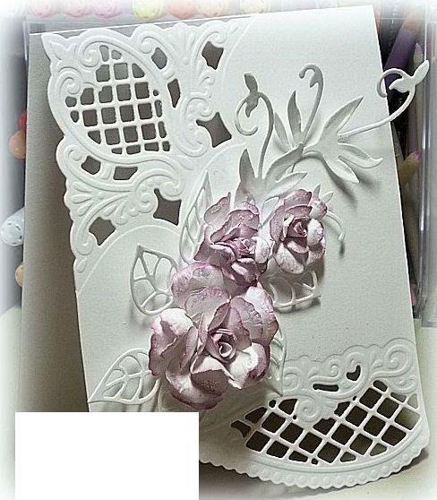 p A刀模花邊  215花邊 149元 貝登堡牧莎DIY手作 卡片彩繪印章凹凸版婚禮珍珠