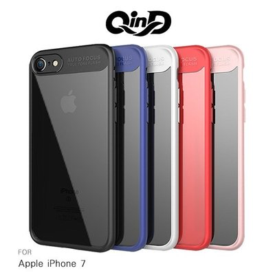 *PHONE寶*QinD Apple ...