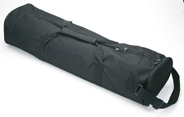 呈現攝影-80公分燈架袋 80cm 外閃燈架袋 燈架提袋 燈腳架包/可裝三支燈架/柔光傘 保護套