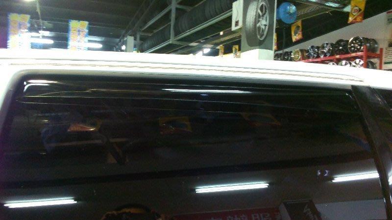 【益迅汽車】比德堡崁入式晴雨窗~具實體店面~刷卡不加%~歡迎詢問各車系