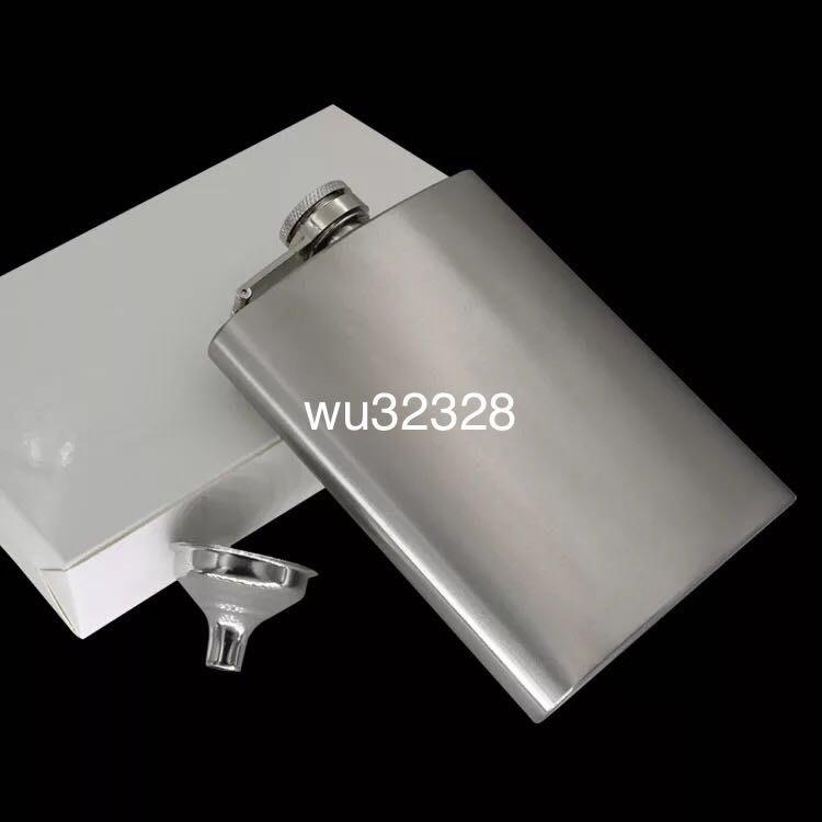 200cc 7盎司 304不鏽鋼酒壺 隨身型酒壺 攜帶式酒壺 造型酒壺 迷你型酒壺 攜帶型酒壺
