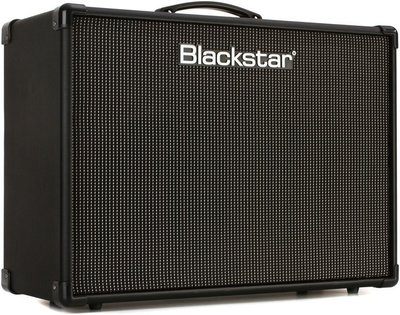 ☆ 唐尼樂器︵☆ Blackstar ...