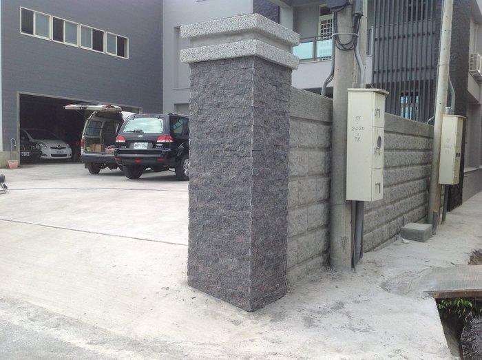 TKS台中市北區太原路一段428~光南精緻工程行~台中豪宅石材工程 (期)
