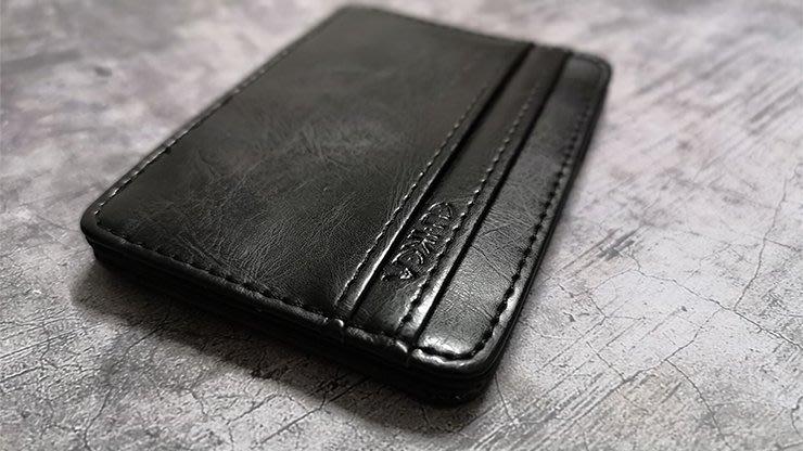 [魔術魂道具Shop]The YN Wallet by CHHmagic