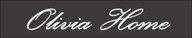 OLIVIA 設計風格寢具專賣
