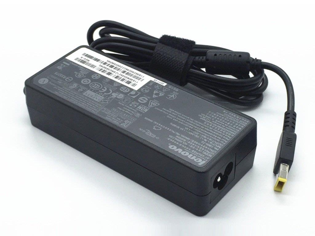【軒林數位】全新聯想 20V 4.5A變壓器G490 G710  Z510 Z410 E570 E460 #G008C