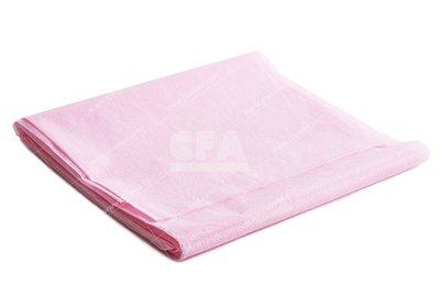 美容床巾 粉 230x140 cm/單張 床罩桌巾防塵巾拋棄式美容巾不織布床巾推拿巾SPA床巾鋪床紙鋪床單油壓床巾油壓紙