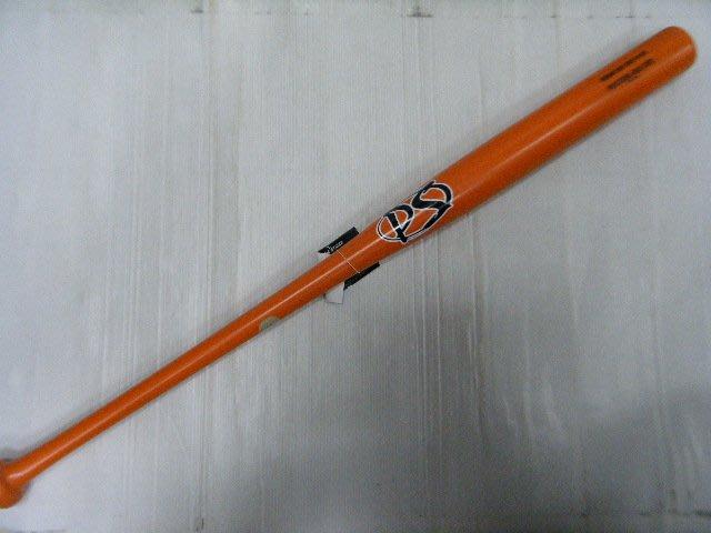 新莊新太陽 Prairie Sticks Bat PS PS10TW 棒型 黃樺木 壘球棒 橘 特3800