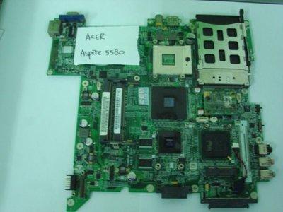 nbpro 筆電維修,ACER 5570 5580 3680 主機板維修$3000,無法維修可更換主板$4500