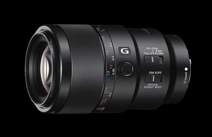 蘋果屋 相機出租 鏡頭出租 租相機 租鏡頭 攝影機出租 租攝影機  FE 90mm F2.