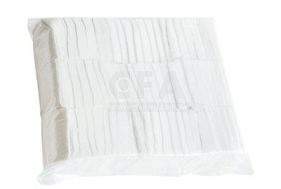 【好鄰居】切棉 7x7cm 多層可撕型切棉 化妝卸妝棉 角棉 切棉 棉片 拋棄式一次性棉片 3C產品擦拭片 各式鏡面擦拭