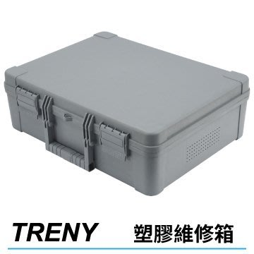 【TRENY直營】TRENY 塑膠維修...
