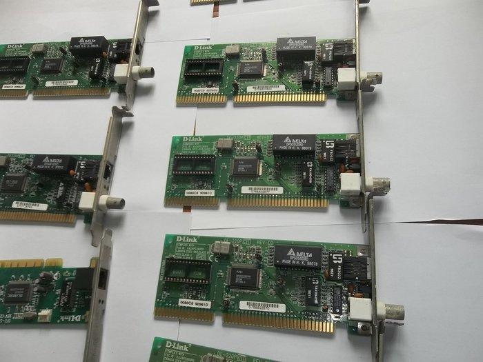 D Link Dfe 530tx 8.00 For Mac