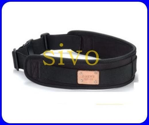 ☆SIVO電子商城☆FUNET FDP-55 電工腰帶 工具腰帶 (謢腰型)塔氟龍製 超耐磨布 ~ 實體公司店面~