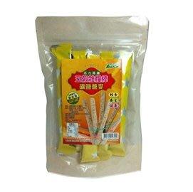 五穀雜糧棒-礦岩蕎麥(180g/包)