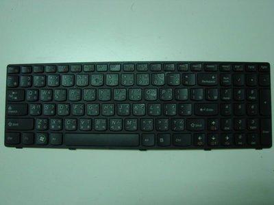 NBpro筆電維修Lenovo G570 G580 Z570 Z575 B580 B590 Y580 G770$1200