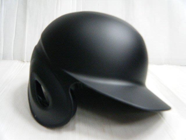 新莊新太陽 KAULIN 高林 KGH-500 透氣 舒適 霧面 成人 單耳 打擊頭盔 右耳 黑色 特價1300