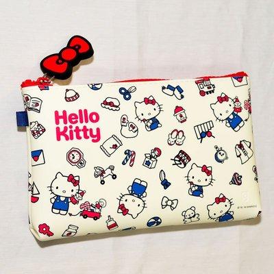Hello Kitty 凱蒂貓造型 矽...