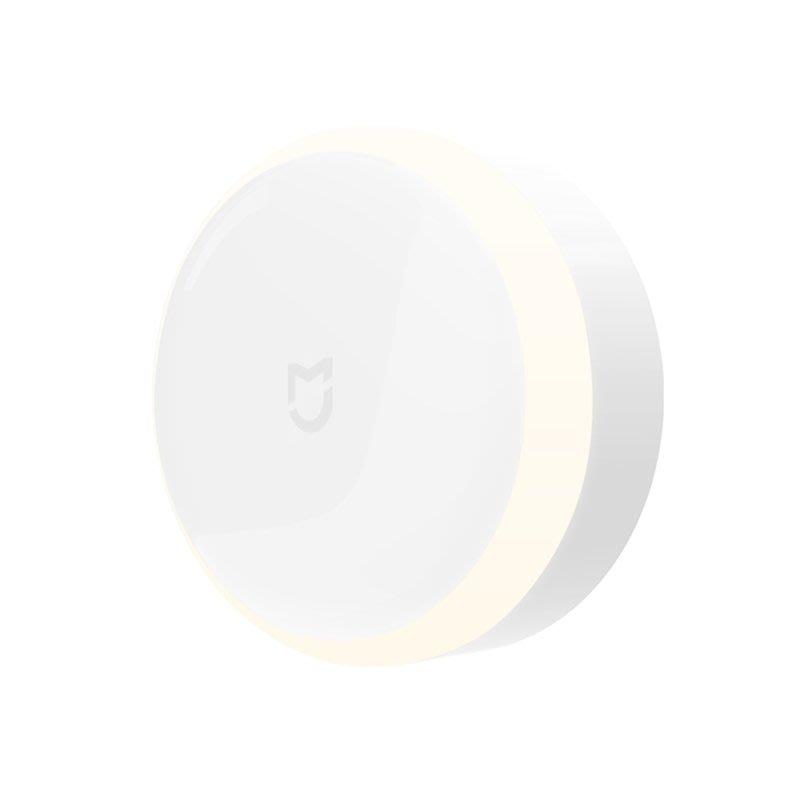 米家感應夜燈 夜燈 感應式 智能