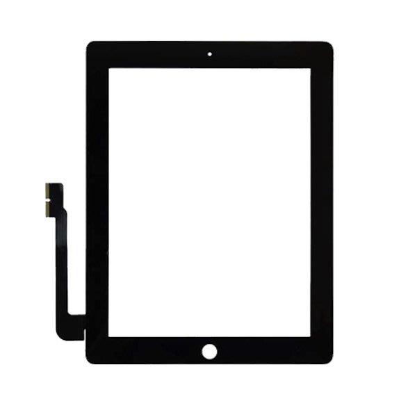 宇喆電訊 蘋果 Apple New iPad iPad3 玻璃觸屏 觸控玻璃 觸控面板 液晶螢幕破裂 換到好 現場維修