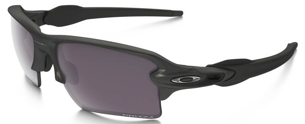 美國代購 Oakley Flak 20 XL Prizm Polarized 太陽眼鏡 登山眼鏡 慢跑眼鏡 自行車眼鏡