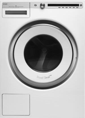 唯鼎國際【瑞典ASKO賽寧洗衣機】W4114C.W.TW 洗衣機 11公斤