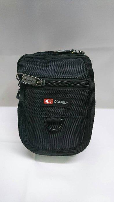 @【 乖乖的家】~~(網路最便宜)(可放6吋手機)手機袋、相機包、腰包~~(超低價120元)#949
