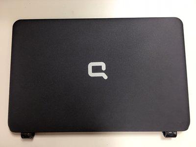 NBPRO筆電維修, HP 250-G3 AB殼+轉軸 , 特價只有一套, 含工帶料2500元