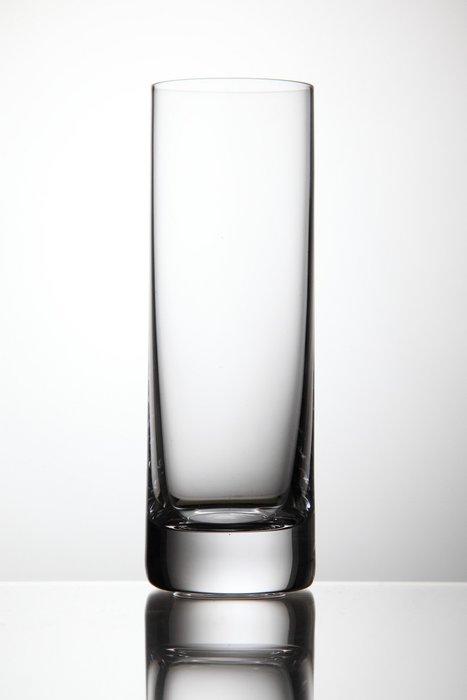 ~波西米亞人~捷克 CRYSTALEXa.s 波西米亞 Barline行家所求 Vodka
