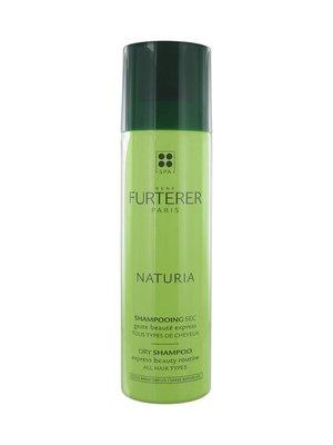 *美麗研究院*RENE FURTERER 萊法耶 蒔蘿乾洗髮霧 250ml 限量大容量