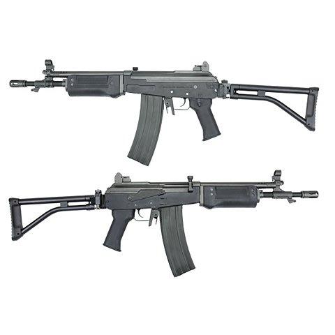 King Arms CALIL SAR Non-blowback Ver 電動槍