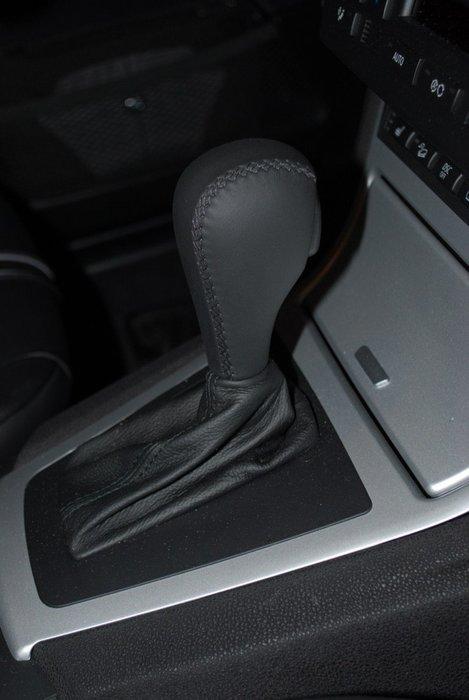 BMW 自排排擋頭 E46 E39 E38 E53 BMW 自排排擋頭 BMW 正廠零件