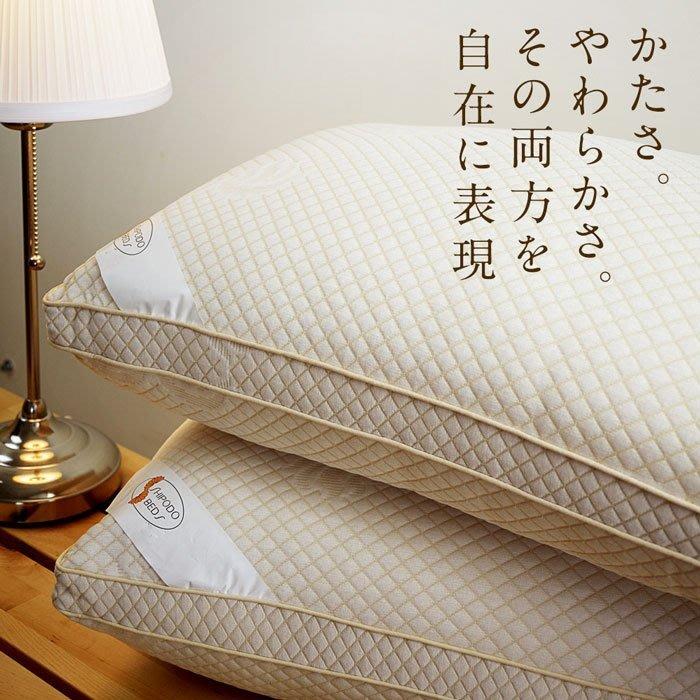 MIT枕頭/枕心【日本柔彈纖維釋壓枕】絲薇諾(多顆優惠價僅限宅配)