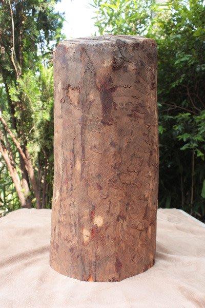 檀木【和義沉香】《編號US02》印尼檀木原木氣味清悠 質地堅硬 雕塑雕刻上選