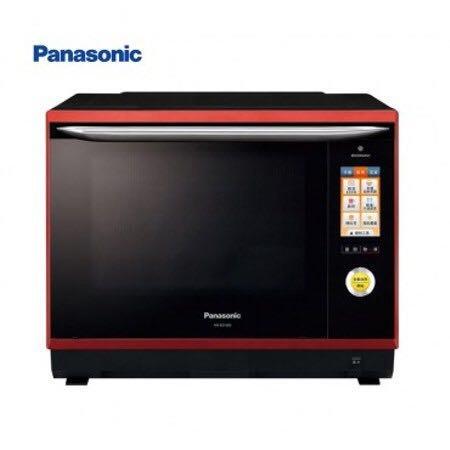 Panasonic NN-BS1000蒸烘烤料理爐