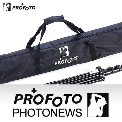 《攝影家攝影器材》攝影棚燈架提袋(L) 閃燈架提袋 燈架包 外拍攜帶方便 攝影棚燈架提袋 婚紗寫真外拍