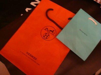 名牌紙袋2