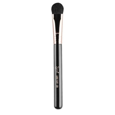 Sigma E50 - LARGE FLUFF COPPER【愛來客】美國授權經銷商 專業化妝刷大號打底眼影刷