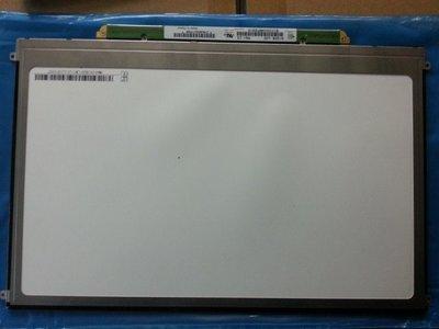 Apple MACBOOK PRO A1278/A1286 液晶螢幕破裂,LED $5000全新品一年保