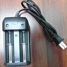 雙燈 南孚環高HG-1210W 雙指示燈 3.7v離電池 3.2v磷酸鐵鋰電池充 1865
