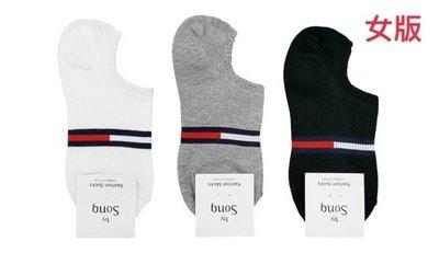 【傳說企業社】韓國空運 簡約風格造型女襪  船型襪 女襪 流行時尚正韓短襪運動襪學生襪兒童襪棉襪
