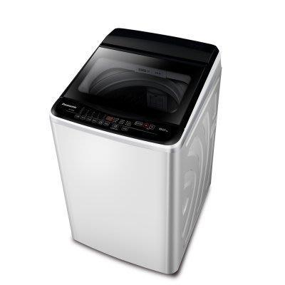 Panasonic國際牌9kg單槽洗衣機 NA-90EB 另有特價 NA-110EB NA-120EB NA-130VB